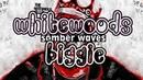 Whitewoods x Biggie Somber Waves