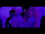 OLDCODEX - Growth Arrow MV making