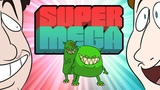 Super Mega Remix