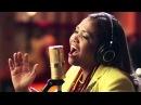 """Gaby Amarantos y Monobloco - """"Todo Mundo"""" (Canción del mundial 2014)"""