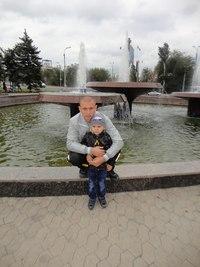 Руслан Семенихин, Донецк - фото №16