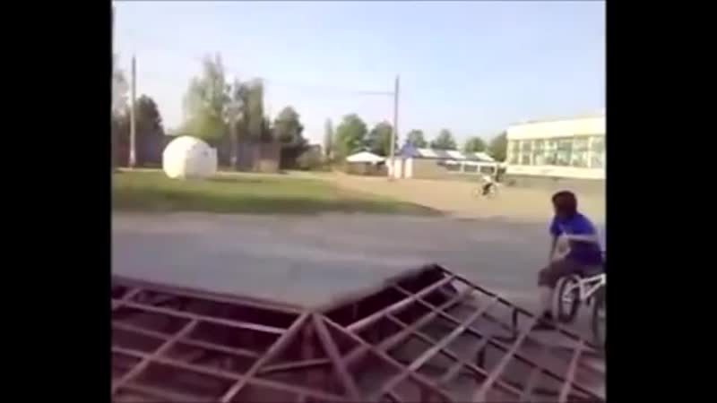 V ПРЫГАЙ КАКАШКА mp4