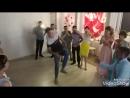 Тамада Ведущая Наталья Ветрова г. ГУСИНООЗЕРСК