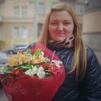Анжеліка Карвацька