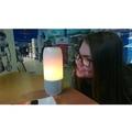 xenia_stadnik video
