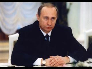 ИСТОРИЯ. Документальный фильм о сложных лихих 90-х и о том как один человек поднял Россию с колен...