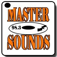 Master sound gta san andreas