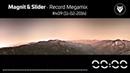Magnit Slider - Record Megamix 409 (11-02-2014)