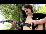Wallis Bird - The sound of the world around me