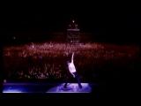 Depeche Mode - Personal Jesus (Live in Bacelona, 1993)