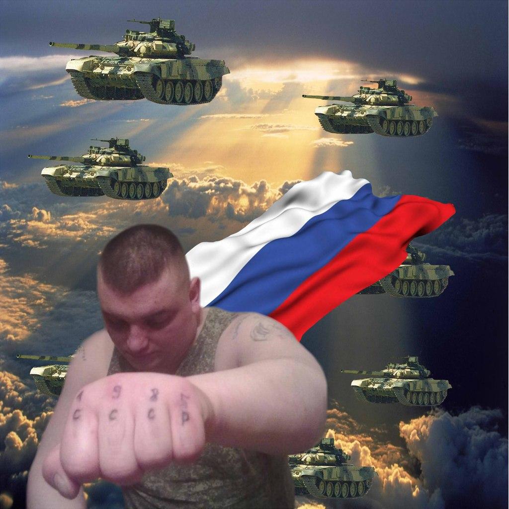 Шанс остановить негативное развитие событий в Крыму есть, - Гриценко - Цензор.НЕТ 3155