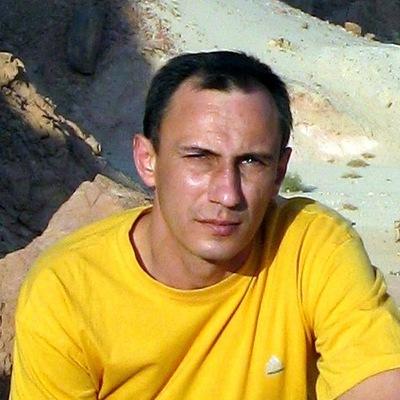 Валера Яскевич, 6 мая , Узда, id56343174