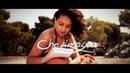 Cherimoya - Thinking Of You (Comeea Radio Mix - Video Edit)