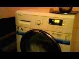Ремонт стиральных машин в оренбурге своими руками от мастера