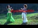 Türk erkeğinin piknik alanında içerken dansöz oynatma tutkusu part 1-erotic dans show in a turkish movie