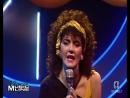 MARINA FIORDALISO - Non Voglio Mica La Luna (Live 1984).