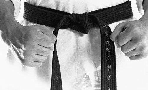 Анонс: 29 марта соревнования по Karate Kyokushin Budokai - Клуб единоборств БЕЛЫЕ ТИГРЫ