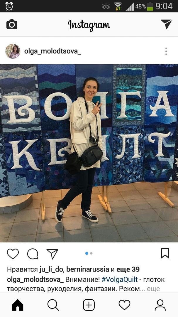 Где и что в Нижнем Новгороде интересного - Страница 2 1xnKwISVv64
