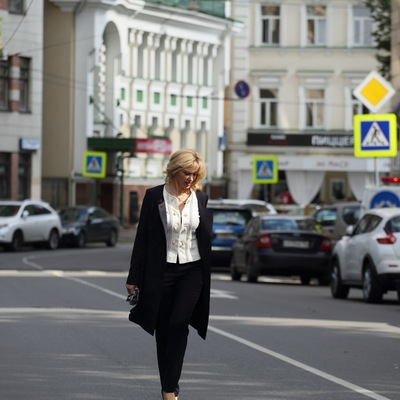 Галина Новичкова, 14 февраля , Серебряные Пруды, id193775142