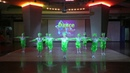 Cерпантин. Dance Star Festival - 14. 26 мая 2018г.