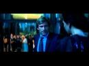 фильм Темный Рыцарь 2008 ( трейлер на русском HD1080p )
