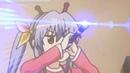 Nyan til you're Pasu