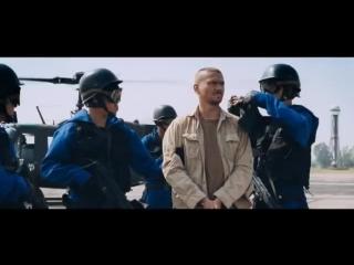 Бой с тенью 3: Последний раунд. Трейлер '2011'. HD