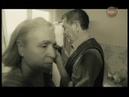 Фильм про Янку Рен ТВ