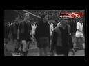 1968 Динамо (Киев) - Шахтёр (Донецк) 1-1 Чемпионат СССР по футболу