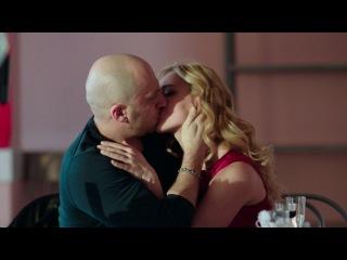 Физрук: Поцелуй Фомы и Тани
