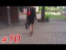 Охота на шпильки High Heels Hunting 50