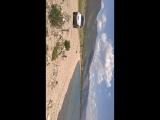 Дмитрий Мешавкин  лучшее время Июнь для поездки на Священное Озеро Байкал 2017г. Мыс.