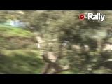 Mini Countryman JCW WRC Tribute [HD] PURE SOUND