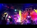 Gogol Bardello karaoke 2