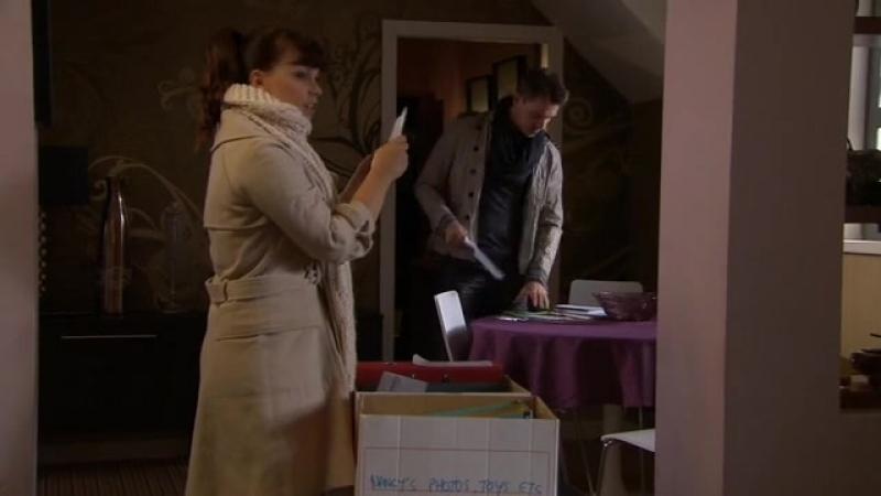 Hollyoaks episode 1.3235 (2011-12-16)