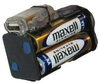 Самодельным универсальным зарядным,заряжать можно устройства, питающиеся от литиевых и литий-полимерных батарей.