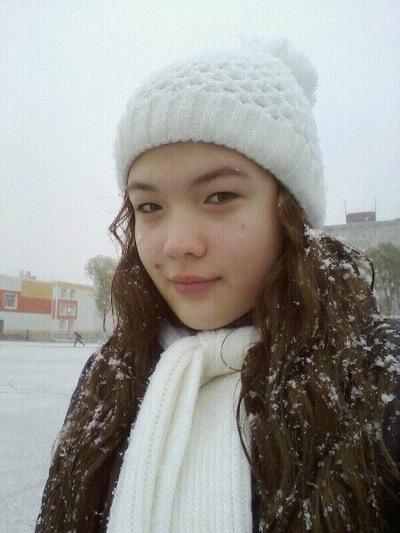 Саша Терентьева, 17 ноября 1999, Курган, id158291282