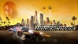 Need For Speed Undercover Mobile OST Main Menu Theme 'Soft-Remaster'
