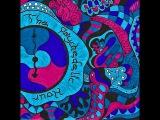 CosmicDan's Psychedelic Rock Compilation