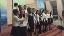 ASD Almaty Поспешите в Вифлеем