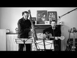 Quando, Quando, Quando (Tell Me When) - Tony Renis cover by Serge Nikol &amp Etric Lyons Live