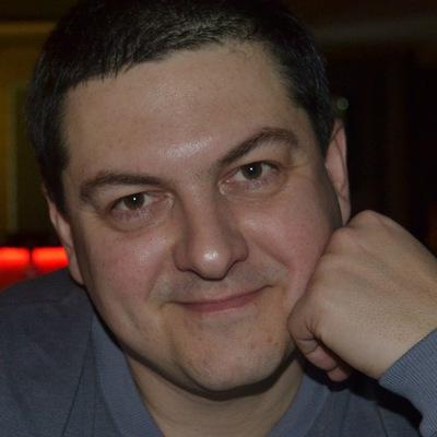 Виталий Яламов