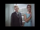 Семь нянек (1962) - комедия, реж. Ролан Быков