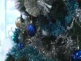 Рождественские концерты и библиомост с Авангардом Леонтьевым - делимся анонсами Центральной городской библиотеки