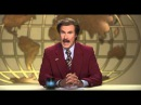 Official Anchorman 2: The Legend Continues bringing you a Moment Worth Paying For