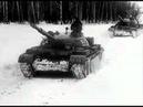 Этого пока никто не должен знать Подземные танки СССР Танки политбюро Танки СССР Ударная с