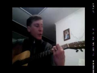 ������ - � � ����, (cover)