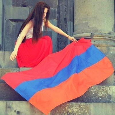 Патриотка Армении, 2 марта , Екатеринбург, id228733088