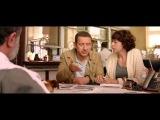 Вулкан страстей (2014) Трейлер  http://vk.com/smeshniaga