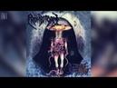 Prohibitory - In Death We Trust (Full album HQ)